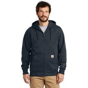Vanderslice Promotions - Sweatshirts & Hoodies